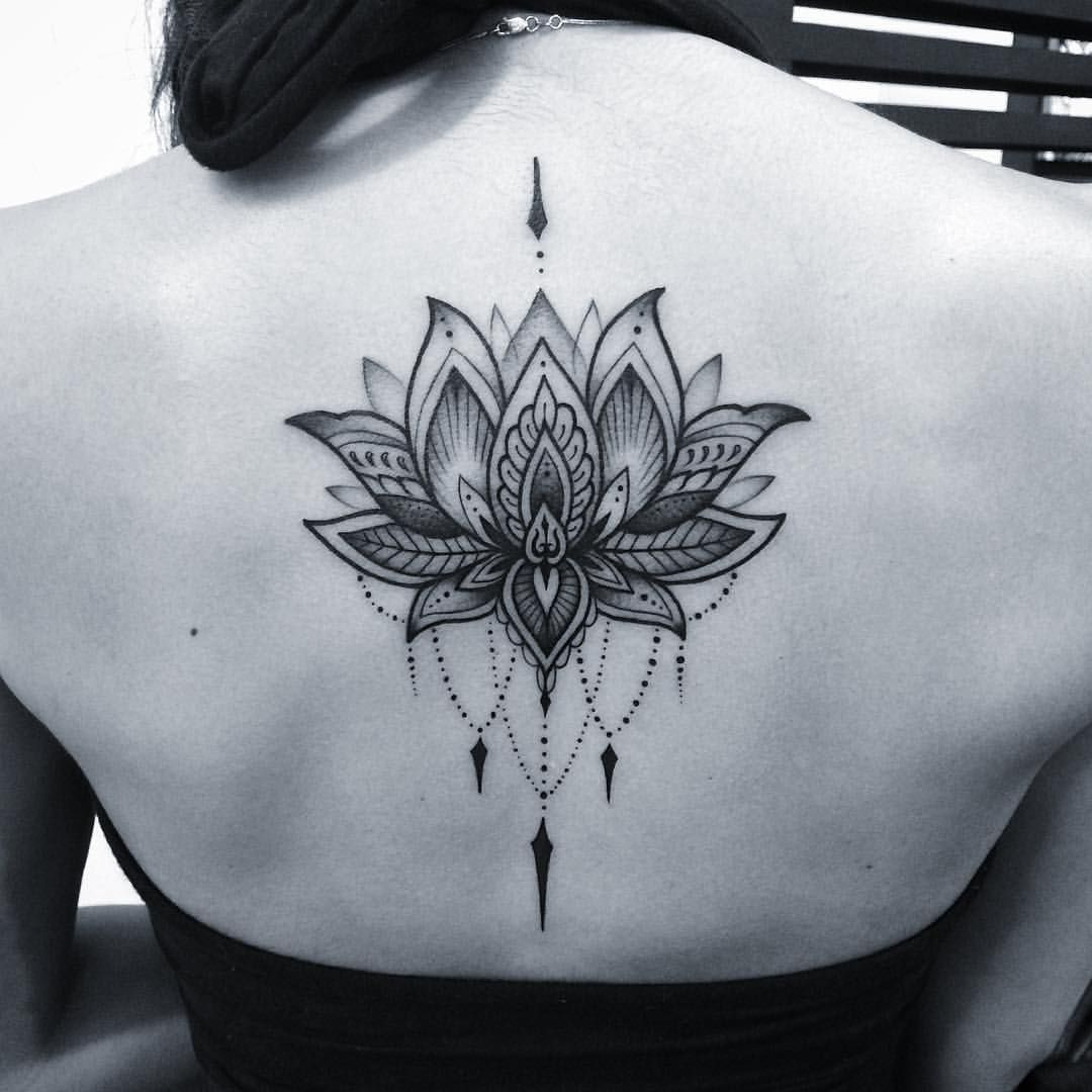 Pin by Jean Gold Lamoreaux on Tattoos | Pinterest | Muddy waters ...