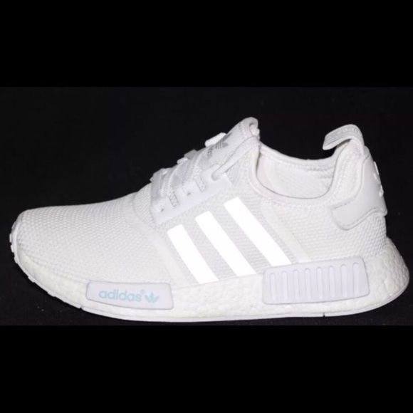 adidas nmd runner r1 s791766 nomade triplo white nmd, nmd r1 e