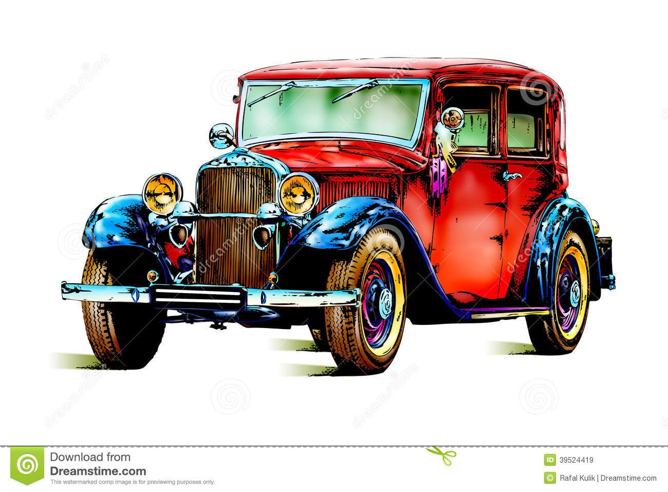Old Classic Car Retro Vintage Download From Over 35 Million High