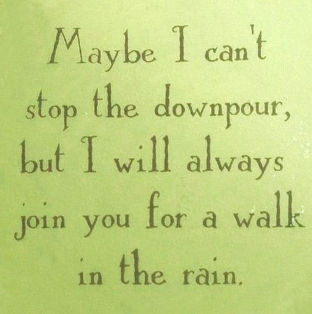 Always Sympathy quotes, Comfort quotes, Uplifting quotes
