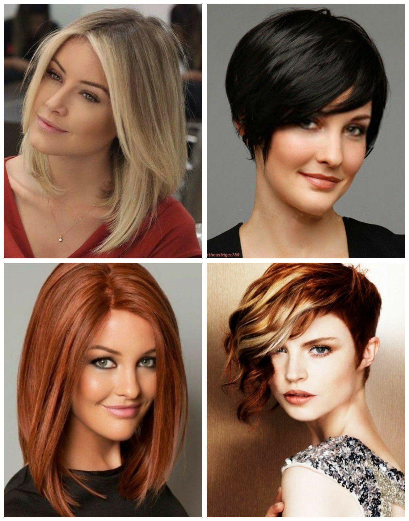 En Tarz Bayan Sac Modelleri Guzel Sozler Hair
