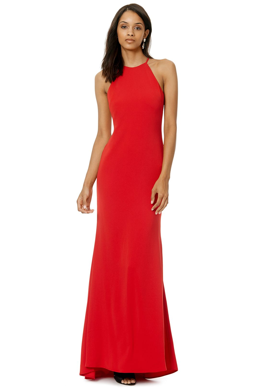 Slow burn gown by badgley mischka scarlet fever pinterest rent designer dresses only at rent the runway your one stop shop to rent a dress hire designer dresses party wear short dresss and designer gowns at a ombrellifo Images