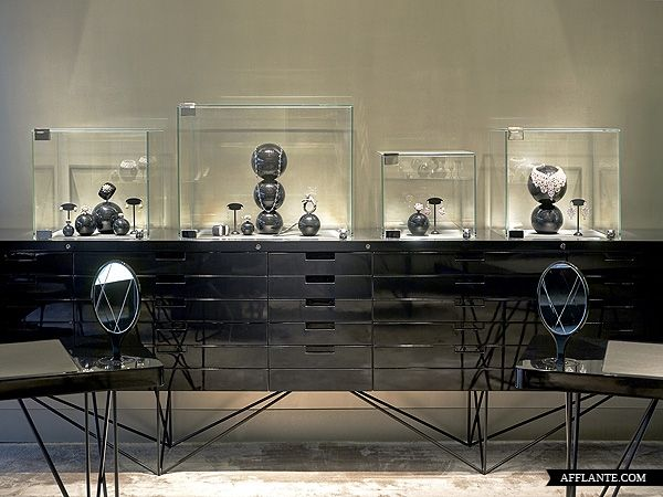 Burma_Jewelry_Boutique_in_Paris_ATELIER_DU_PONT_afflante_com_1_1