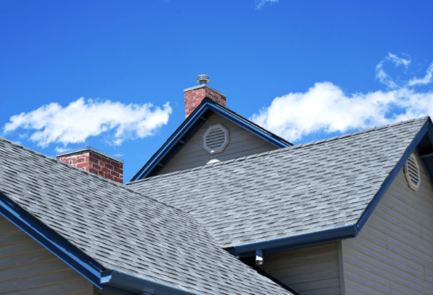 Established Professional Reputable Respected These Are The Words You Want To Hear When Picking Out A Roofing Roofing Roofing Services Best Roofing Company