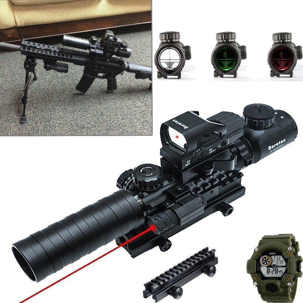 Pin Em Binoculars Scopes