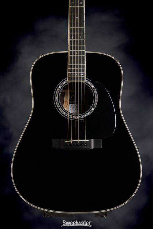 martin d 35 johnny cash black guitars in 2019 johnny cash guitar acoustic guitar. Black Bedroom Furniture Sets. Home Design Ideas