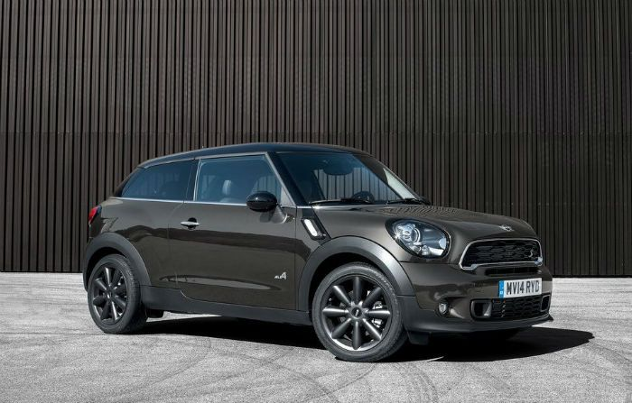 2017 Mini Cooper Is The Featured Model Msrp Image Added In Car Pictures Category By Author On May 5 2016