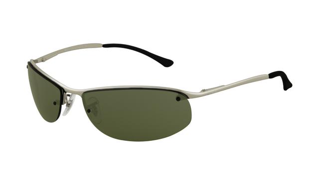 c563632161d7d ray ban sunglasses singapore