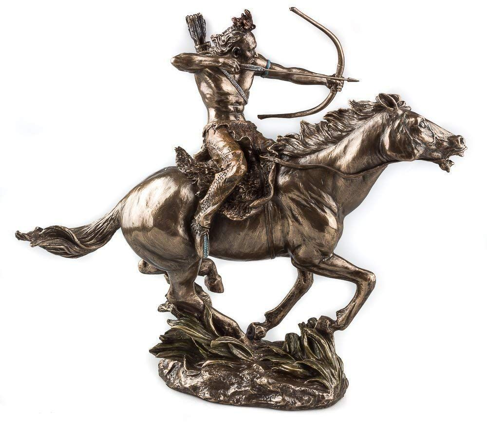 Pin by Angela Dunnington on Art Statue, Sculpture