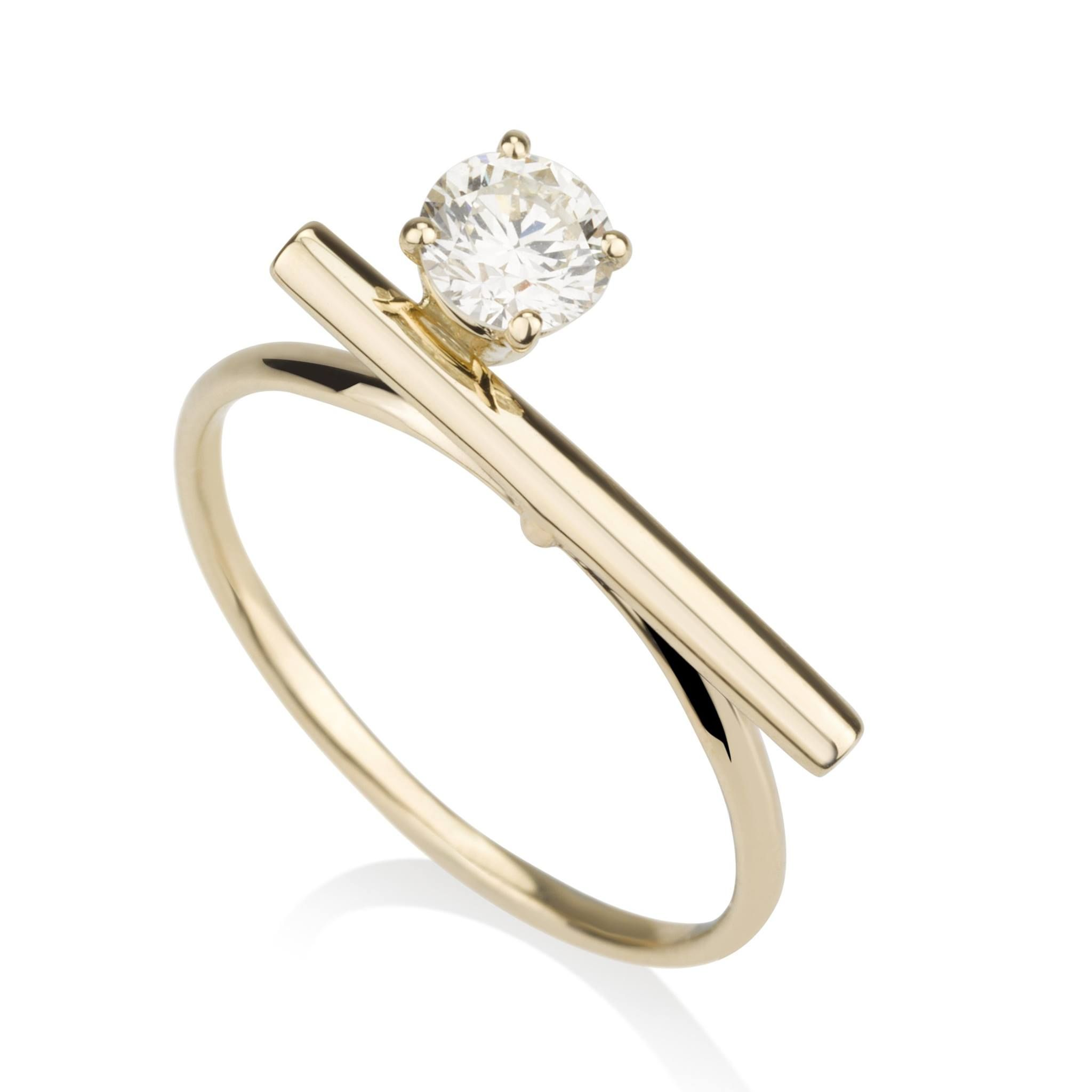 pin diamond ring gia engagement rings the perfect pt gold