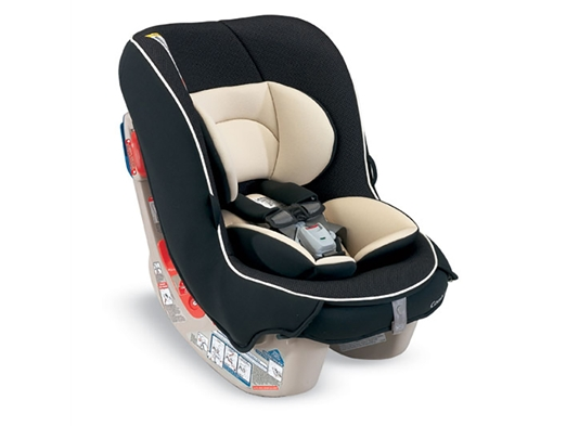 New Combi Recall Affects 39 000 Car Seats Baby Car Seats Best