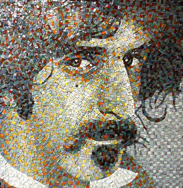 http://3.bp.blogspot.com/-50ci4fEGWIs/UHRLFTwvcqI/AAAAAAAAAbE/xXlzcJ1T66E/s1600/GREEN-Orsoni-Student-Project-Frank-Zappa.jpg