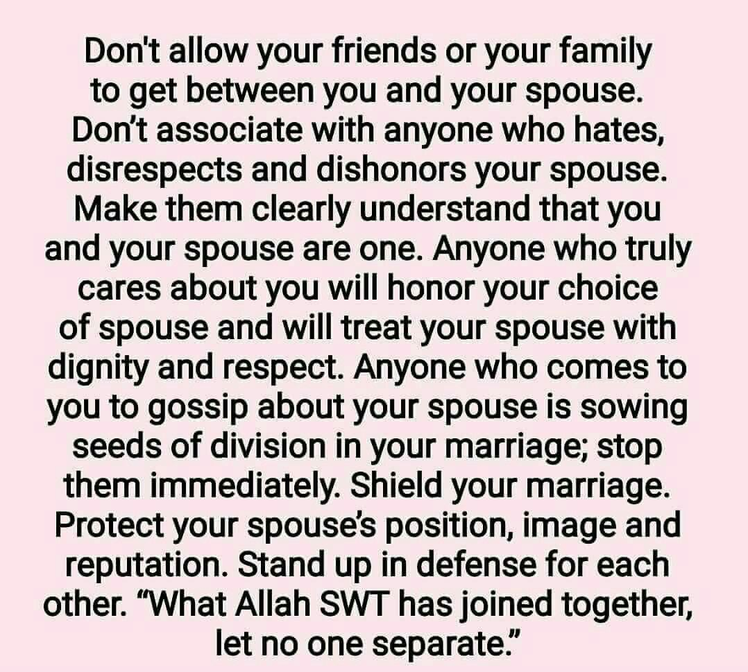Pin By Anita Khan On Marriage Is Pinterest Islam Islamic