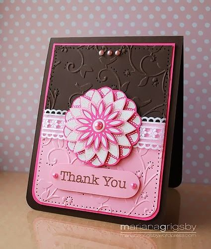 Carmen page homework spark 2 pinterest homework cards and birthday card paper doily dress card design diy greeting card keepsake album thank you card embossed card with beautiful colors m4hsunfo