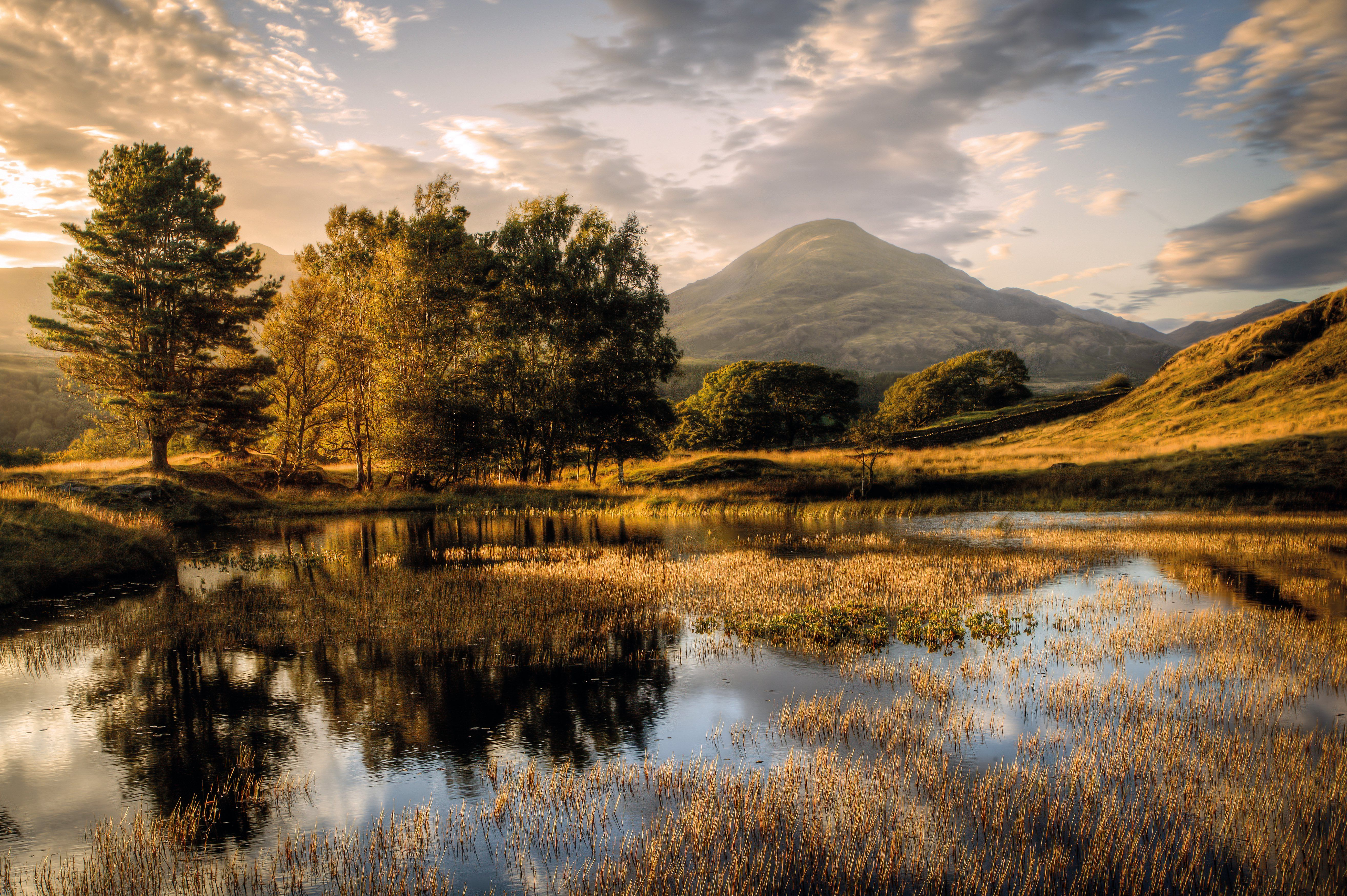 Pin By Annie Montgomery On Photography Landscape Photographers Landscape Photography Landscape