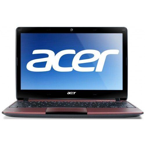 bluetooth windows 7 acer laptop