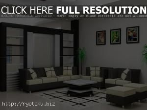 Find This Pin And More On Gambar Rumah Interior Design Living Room Minimalist