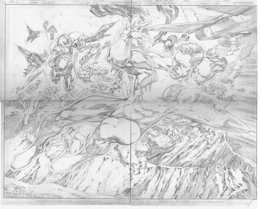 http://photos1.blogger.com/blogger/4659/2713/1600/Green_Lantern_10_pgs_2-3_pencils.jpg