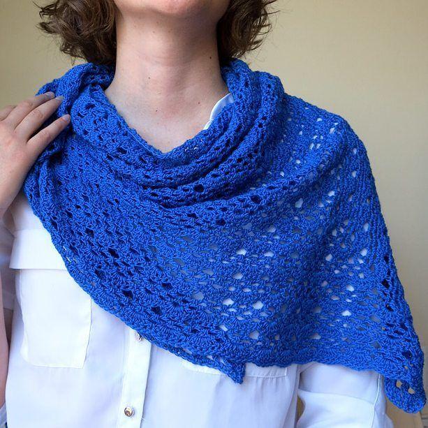 Blog dedicado al crochet, amigurumis, punto, costura... y en general ...