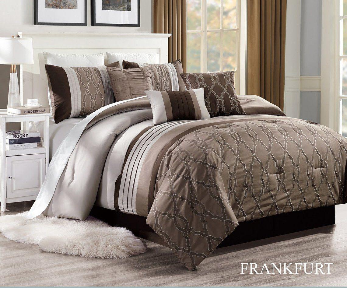 Home Bedroom Comforter Sets Comforter Sets Bed Comforter Sets