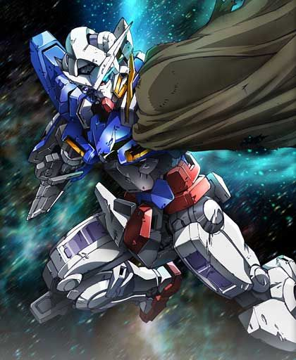 Mg Gn 001 Gundam Exia Ignition Mode Construction And Color Guide Manual Anime And Mecha Review Site Shop Revi Gundam Exia Gundam Wallpapers Anime Wallpaper Gundam exia wallpaper 4k