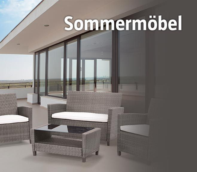 Sommermoebel Gartenmoebel Outdoor Furniture Outdoor Furniture Sets Furniture Sets