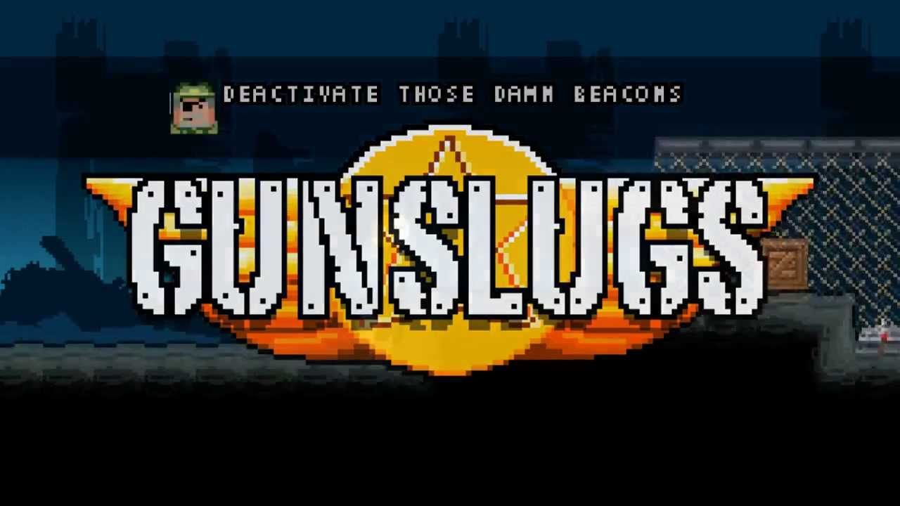 Gunslugs Developer Orange Pixel Talks About the Challenges of Porting - http://leviathyn.com/mobile/2014/02/24/gunslugs-developer-orange-pixel-talks-challenges-porting/