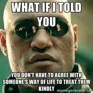 Pin By Sophia Sindhi On Liberals United Retail Humor Single Memes Black Friday Memes