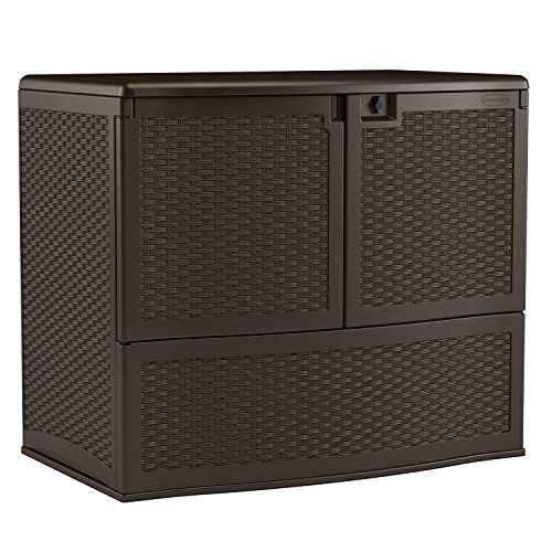 195 Gal Capacity Backyard Oasis Station Ideal for Outdoor Entertainment Suncast http://www.amazon.com/dp/B01AYI5UAW/ref=cm_sw_r_pi_dp_PGtZwb0XXXHV5