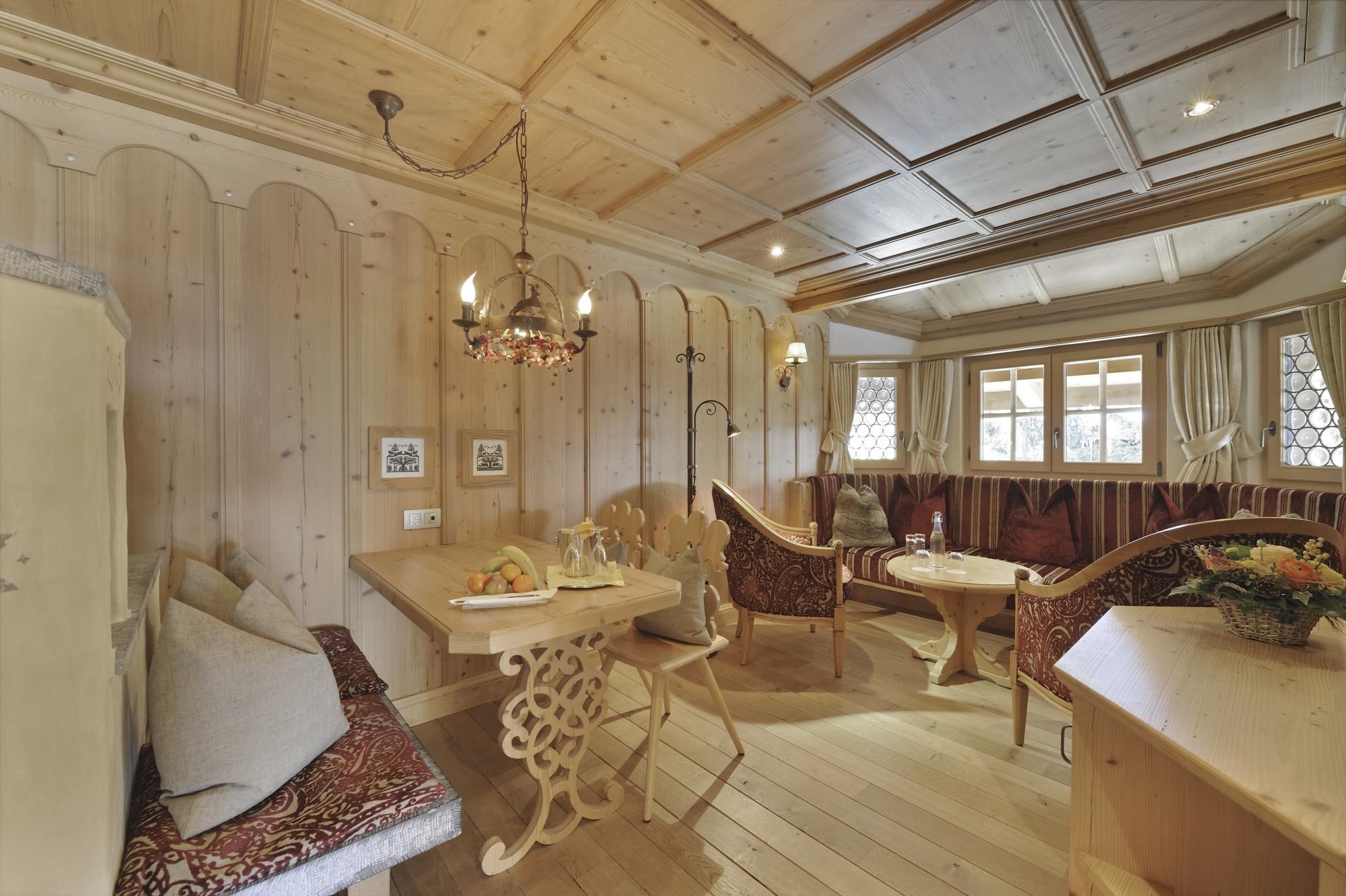 Home design bilder im freien wellness ermitage schönried ob gstaad entspannungsoase  nzz