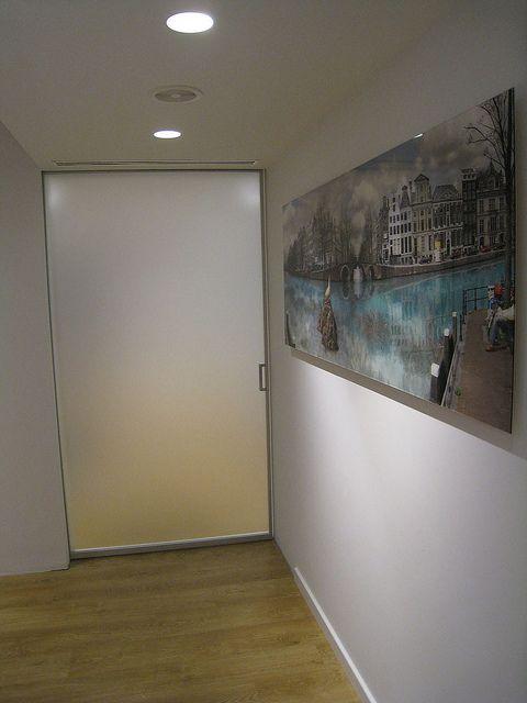 Pin de vidreglass en puertas de cristal pinterest - Cristales translucidos para puertas ...