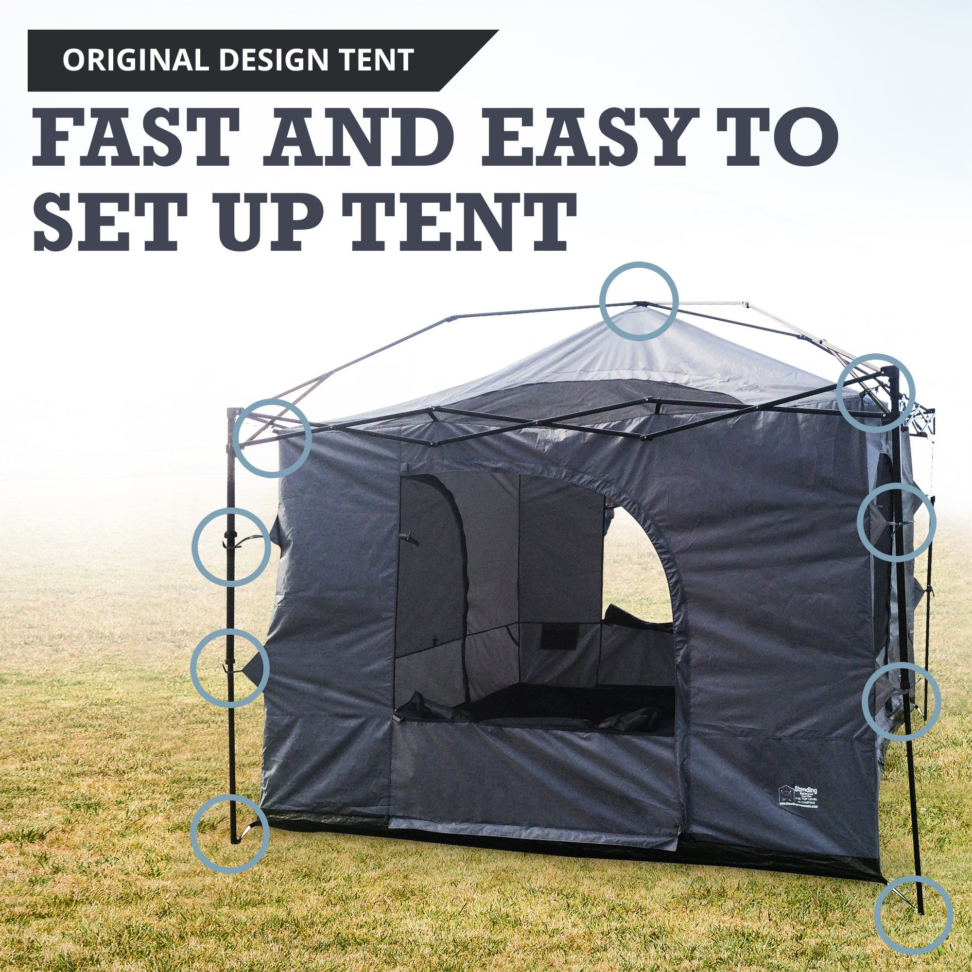Pin On Camping Tents Shelters