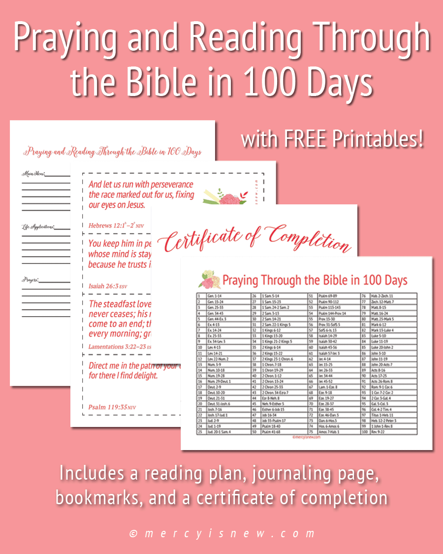 100 DAYS DRY CHALLENGE: THE STRUGGLE