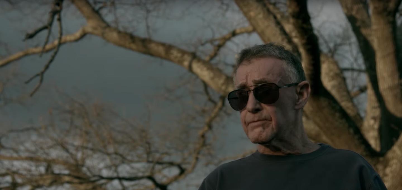 """Netflix weiterhin Ihre TrueCrime Obsession mit """"The"""
