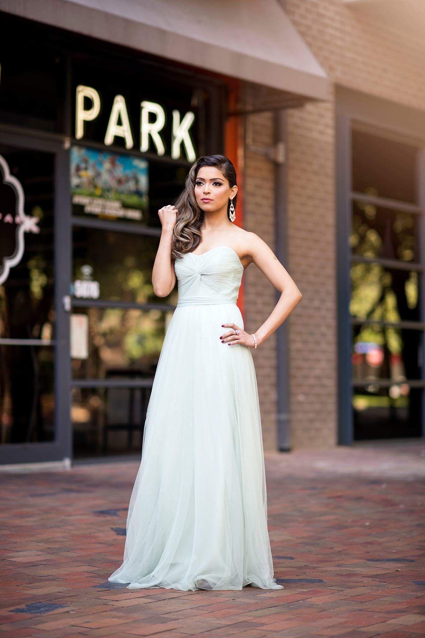 The tenley infinity dress by love tanya long flowy dresses in a