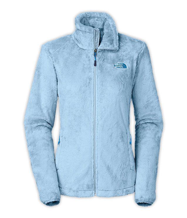 Women s Osito 2 Jacket. WOMEN S OSITO 2 JACKET  ed35b6608a59