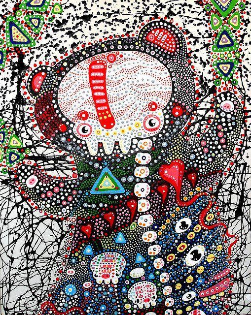 Illustrations by Jacob Livengood