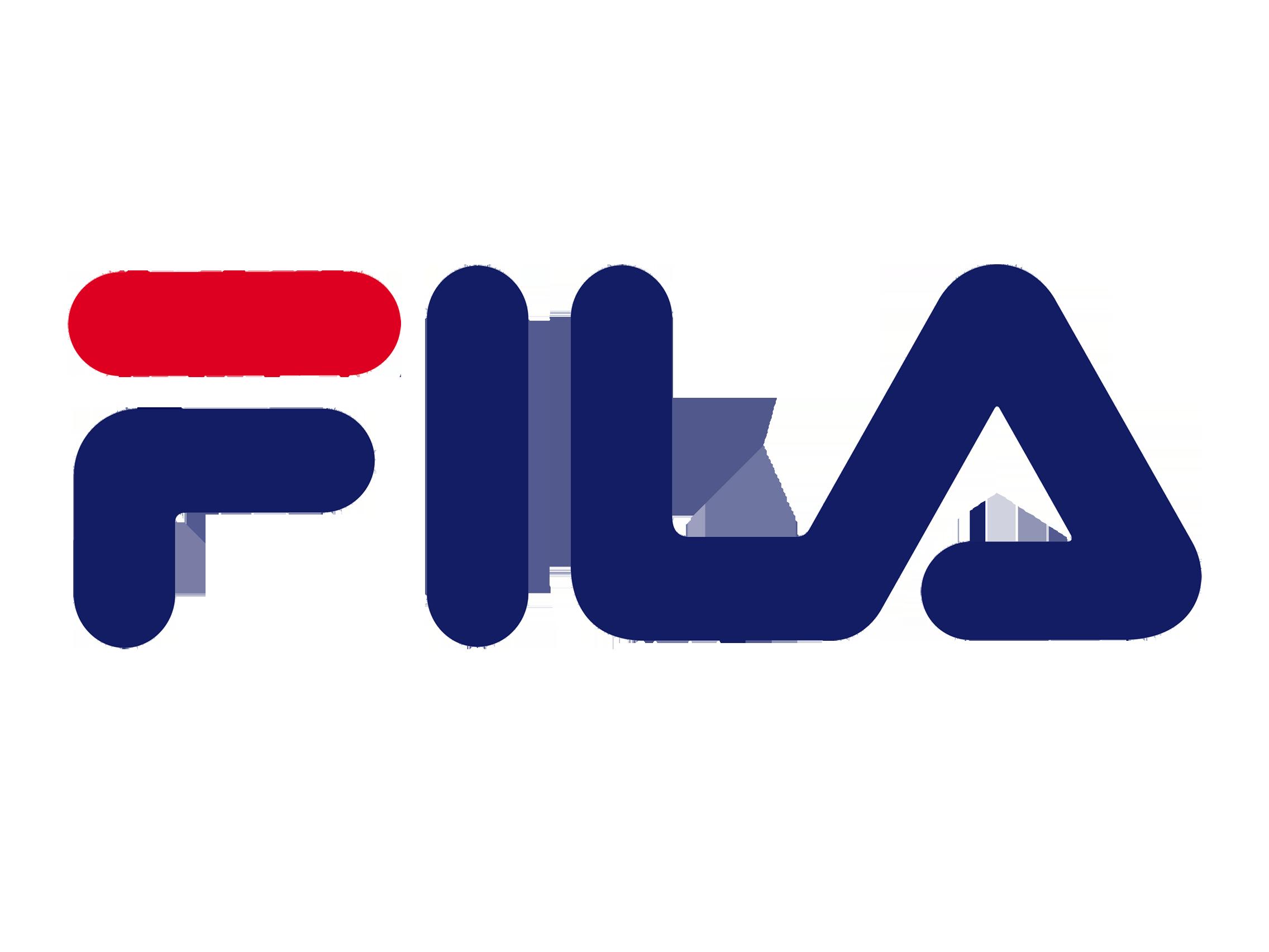 Fifa Logo Png 2272 1704 Logo Vetement Logo Marque Vetement Marque Vetement