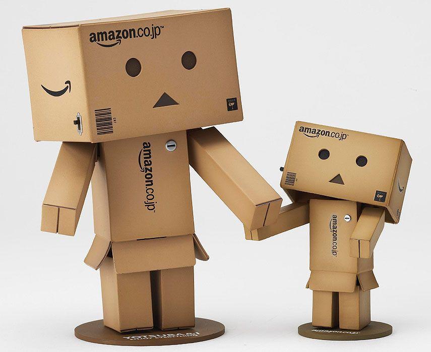 Zocalo Enterprise Cloud Storage From Amazon Opens