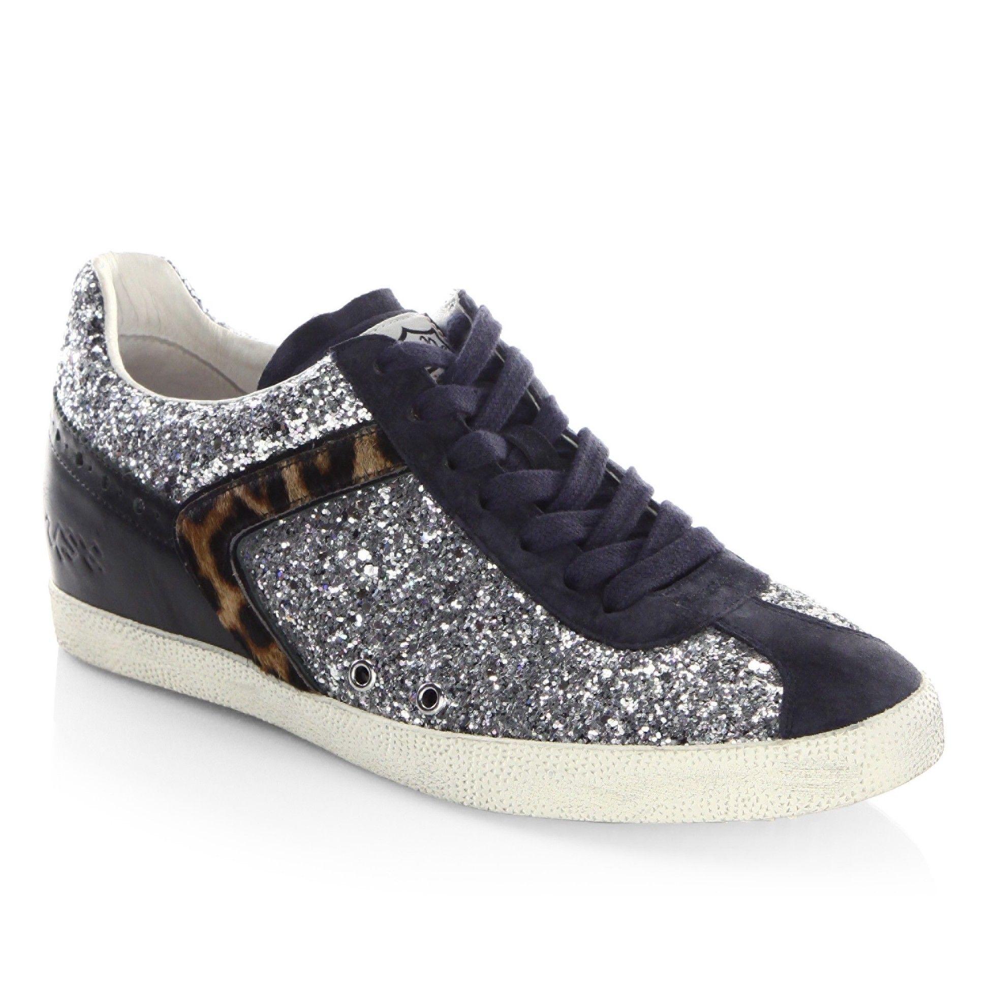 EVEREST - Sneaker low - grey Tolle dBaCz9KsR