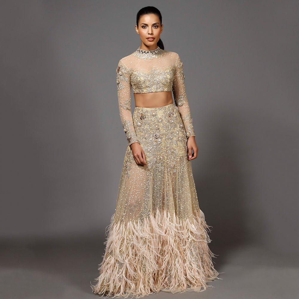 Pin by kiran bhatti on indian fashion pinterest manish indian