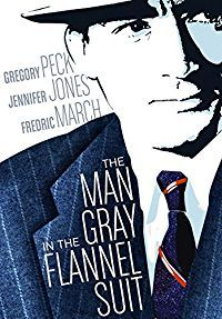 Pin by American Cineaste on 50s Dramas ~ Favorites  081942337