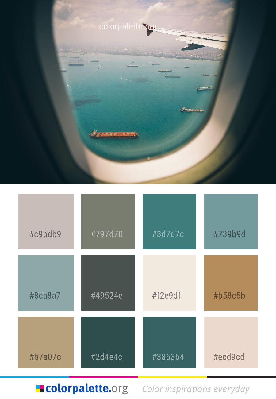 Color palette app - Airtable Support