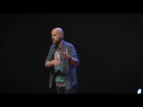 Rock, Pause and Roll | Nikki | TEDxVicenza - YouTube