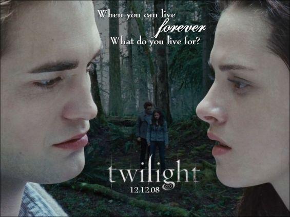 Twilight Quote 2