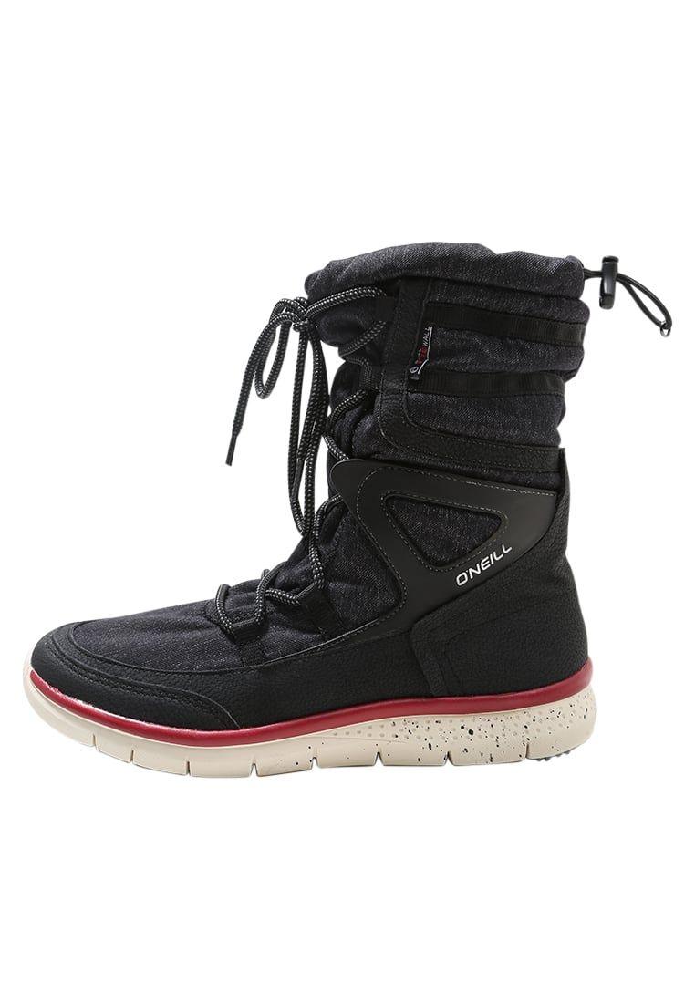 325f89cf7dc96 Consigue este tipo de botas de nieve de O neill ahora! Haz clic para ...