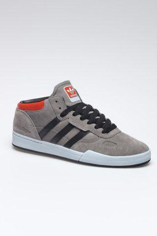 Adidas x Troy Lee Designs Ciero Mid Top Sneaker