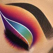 Photo of Juvia's Place: Zulu-Palette#hair #love #style #beautiful #Makeup #SkinCare…