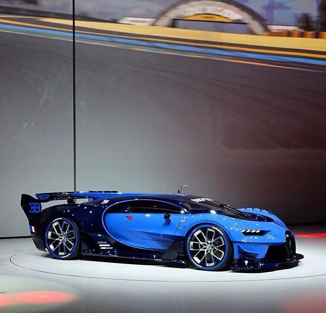 50 best luxury cars ever Welcome to the official account of Luxury World Cars, an online magazine,