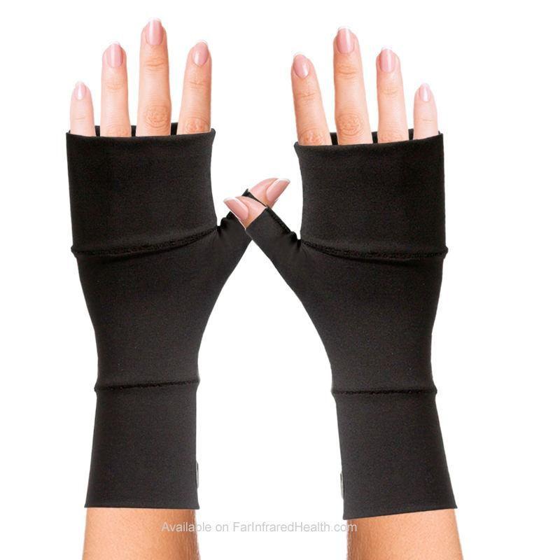 Osteocondroza coloanei vertebrale lombare pentru ameliorarea durerii